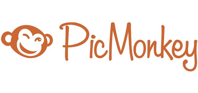 Online Photo Editor PicMonkey