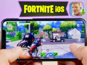 fortnite_ios