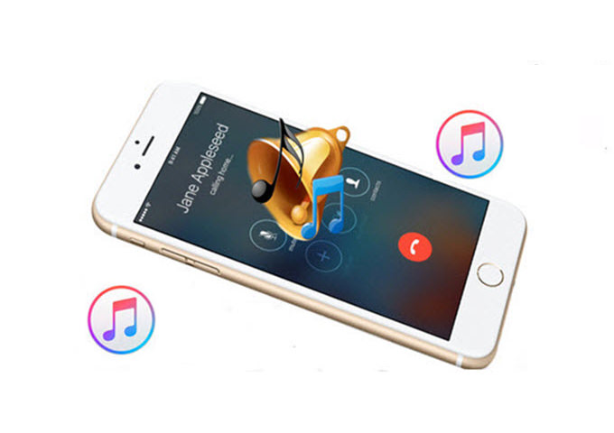 free ringtone for iphone app