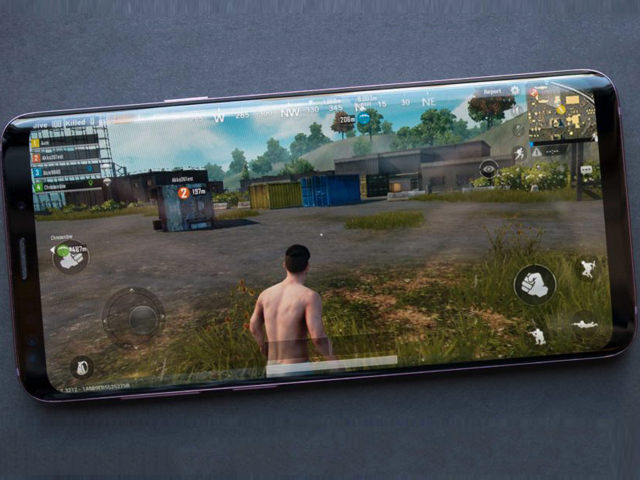 Getter better results of PUBG on Mobile than your expectation